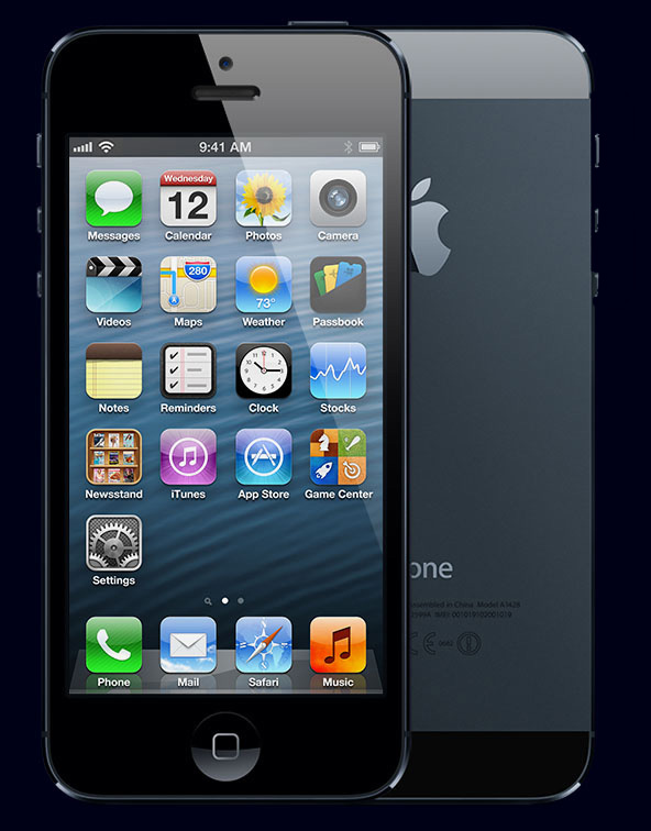 reparation iphone ipad ipod le havre et alentours. Black Bedroom Furniture Sets. Home Design Ideas
